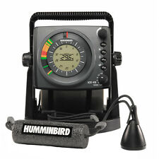 Humminbird Ice 45 Ice Fishing Flasher 1800 Watts Part # 407030-1