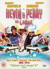 Kevin And Perry Go Large (DVD, 2000)