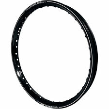 Excel MX Rim for KTM,Suzuki,Yamaha 0210-0094 Rear Black Aluminum Alloy GEK622