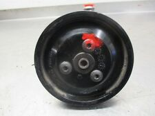 BMW 3 Touring (E46) Power steering pump  2004 32416758595