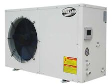 NEW HOME AIR SOURCE AIR TO WATER HEAT PUMP HEATER 12.5KW RRP £2099