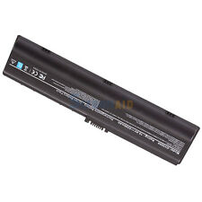 Battery for HP Compaq DV6400 DV6800 DV6900 446506-001 446507-001 Power Supply