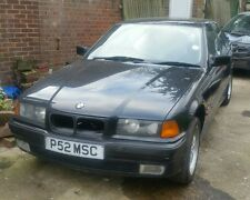 BMW E36. Breaking. Spares Repair. Wheel Nut.