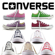 Neutral Casual Shoes Couple Canvas Shoes Converse Men And Women Fashion Shoes