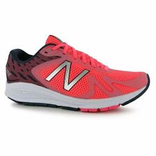 New Balance Womens Urge Running Shoes Lace Up Sports Cross Training