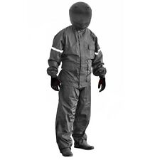 Rain Suit Waterproof Motorcycle Rain body suit Estate suit rain Size S to XXL