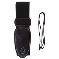 Adjustable Strap for Electric / Acoustic / Classical Guitar Bass Accessory