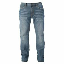 Rip Curl Relaxed Denim Jeans