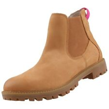 NEW TAMARIS Women's  Shoes Chelsea boots Ankle Boots Leather boots