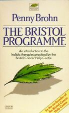 The Bristol Programme by Brohn Penny - Book - Soft Cover - Medical/Health