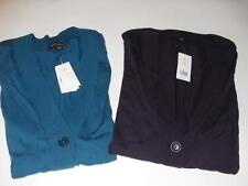 Women's Banana Republic Button Sweater - 2 Colors! - Sizes S or M - NWT $79.00