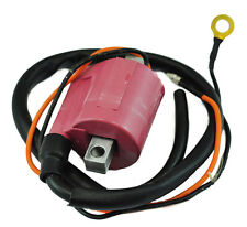 External Ignition Coil For Trail Blazer 250 1990 1991 1992 1993 1994 1995
