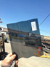9000mm Laserlite 2000+ Polycarbonate Roofing Price Per Sheet NEW