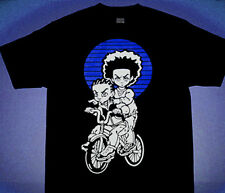 New9  xi Night Riders air blk bluet shirt  space jam jordan 11 cajmear M L 3XL