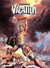 National Lampoon's Vacation (Full Screen Edition) Chevy Chase, Beverly D'Angelo