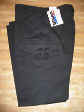 BLAUER 8815X  Dark Navy EMT Uniform Pants, Mens 34-54, NEW!