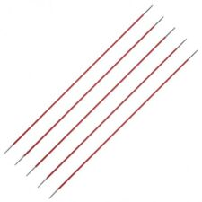 Knit Pro Zing Double Pointed Knitting Needles (KP47001-M)
