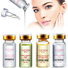 HYALURONIC ACID 100% Natural Pure Firming Collagen Strong Anti Wrinkle Serum U