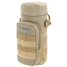 Maxpedition Bottle Holder New
