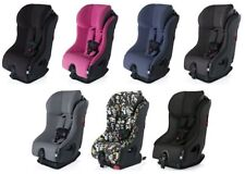 Clek Fllo Compact Child Saftety Convertible Car Seat New 2017 - 7 COLOR CHOICE