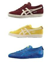 Asics Onitsuka Tiger Mexico 66 Delegation Unisex Trainers -Adults + Junior sizes