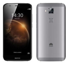 """NEW HUAWEI G7 PLUS 3GB/32GB OCTA CORE 5.5"""" HD SCREEN ANDROID 4G LTE SMARTPHONE"""