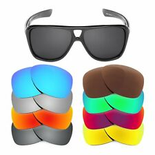 Revant Replacement Lenses for Oakley Dispatch 2 - Multiple Options