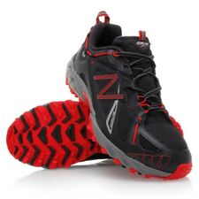 New Balance MT610BR Mens Walking Running Sports Fitness Trainers Shoes UK 7-12.5