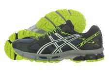 Asics Gel-Kahana 7 T4G0N-4493 Synthetic Mesh Running Shoes Medium (D, M) Men