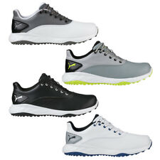 2018 PUMA Grip Fusion Spikeless Golf Shoes NEW