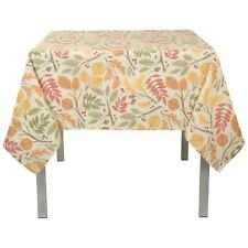Now Designs Oakwood 60-inch Tablecloth (2 Size Options)