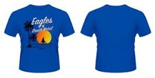 New Official EAGLES OF DEATH METAL - SUNSET T-Shirt