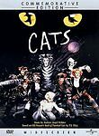 Cats: The Musical (Commemorative Edition) DVD, , David Mallet
