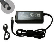 65W 19.5V PA-21 AC/DC Adapter For Dell Inspiron 1318 1440 15 1545 1750 XPS M1330