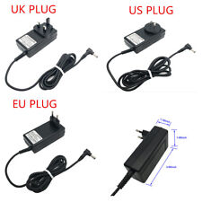 Vacuum Charger Power Adapter For Dyson V10 Vacuum Cleaner Power Adapter M8Q0