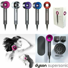 Dyson Supersonic Hair Dryer Hair Care | Refurbished | US/EU