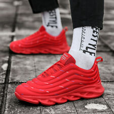 Men's Fashion Sneakers Sports Athletic Casual Outdoor Running Shoes Trainers New
