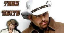 TOBY KEITH SEXY CHECKBOOK DEBIT ID CREDIT CARD COVER