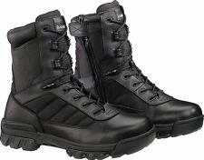 "Brand New Bates 2261 Ultra Lites Tactical Side Zip 8"" Boot-All Sizes-Limited QTY"