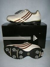 Adidas Driver Prima Women's Golf Shoes New in Box