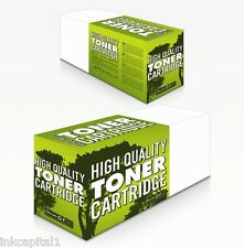 Black Toner Cartridge Compatible With Brother TN3170 - 7000 Pages