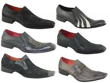 STUDIO 56 CLEARANCE MENS LEATHER FASHION SHOES/DRESS/FORMAL ON EBAY AUSTRALIA !