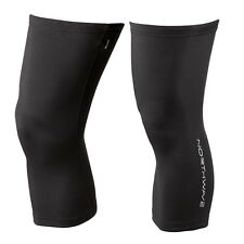 Ginocchiere NORTHWAVE Mod.EASY KNEE WARMERS Col.Black