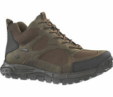 Brand New Wolverine W07223 Crossbow Brown Waterproof Gore-Tex Boots-Sizes 7-14