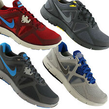 NIKE LUNARGLIDE+ 3 MENS SHOES/RUNNERS/SNEAKERS/TRAINERS ON EBAY AUSTRALIA!
