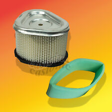 Kohler Air Filter & Wrap used on many makes and amaodels