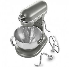 Kitchenaid Pro Plus KV25G0X Professional 5-Qt Stand Mixer 7 Colors