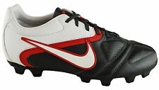 NIKE CTR360 LIBRETTO II FG MENS SHOES/FOOTBALL/SOCCER BOOTS US SIZES ON EBAY AUS