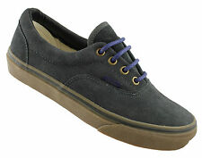 VANS ERA SUEDE UNISEX FASHION CASUAL SHOES/SNEAKERS/LACE UPS ON EBAY AUSTRALIA!