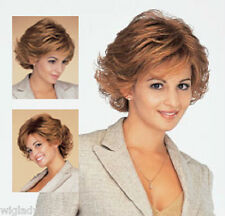 TONY OF BEVERLY FRENCHY SOFT TOUCH COLLECTION STUNNIG SO NATURAL WIGS SALE PRICE